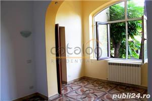 Apartament cu 3 camere de inchiriat in zona Cotroceni - imagine 2