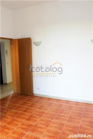 Apartament cu 3 camere de inchiriat in zona Cotroceni - imagine 3