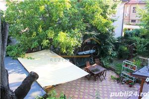 Apartament cu 3 camere de inchiriat in zona Cotroceni - imagine 11