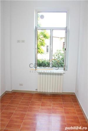Apartament cu 3 camere de inchiriat in zona Cotroceni - imagine 4