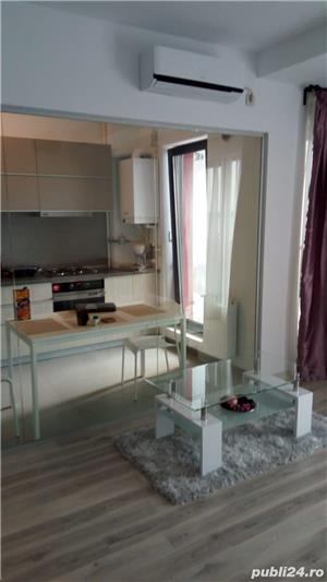 Regie- 20th Residence- Politehnica- Splaiul Independentei - imagine 4