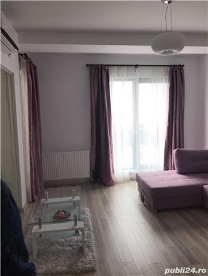 Regie- 20th Residence- Politehnica- Splaiul Independentei - imagine 1