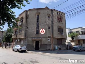 Inchiriere Apartament Mosilor, Bucuresti - imagine 10