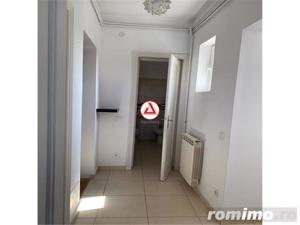 Inchiriere Apartament Mosilor, Bucuresti - imagine 9