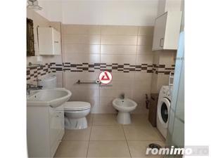 Inchiriere Apartament Mosilor, Bucuresti - imagine 5