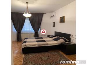 Inchiriere Apartament Mosilor, Bucuresti - imagine 2