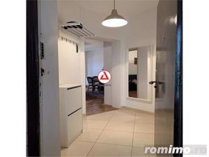 Inchiriere Apartament Mosilor, Bucuresti - imagine 11