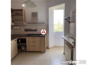Inchiriere Apartament Mosilor, Bucuresti - imagine 7