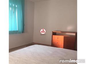 Inchiriere Apartament Colentina, Bucuresti - imagine 6