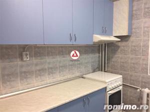Inchiriere Apartament Colentina, Bucuresti - imagine 3
