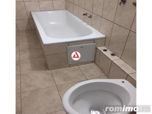 Inchiriere Apartament Colentina, Bucuresti - imagine 5