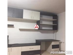 Inchiriere Apartament Colentina, Bucuresti - imagine 4