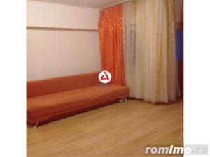 Inchiriere Apartament 13 Septembrie, Bucuresti - imagine 2