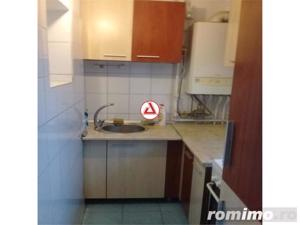 Inchiriere Apartament 13 Septembrie, Bucuresti - imagine 6