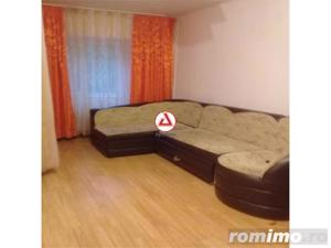 Inchiriere Apartament 13 Septembrie, Bucuresti - imagine 1