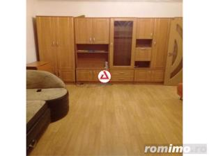 Inchiriere Apartament 13 Septembrie, Bucuresti - imagine 3