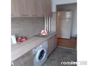 Inchiriere Apartament 13 Septembrie, Bucuresti - imagine 7