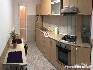 Inchiriere Apartament Rahova, Bucuresti - imagine 2