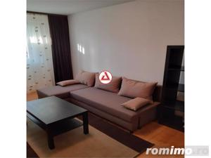 Inchiriere Apartament 13 Septembrie, Bucuresti - imagine 5