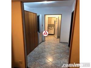Inchiriere Apartament Rahova, Bucuresti - imagine 9