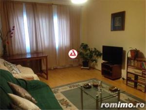 Inchiriere Apartament Mosilor, Bucuresti - imagine 3