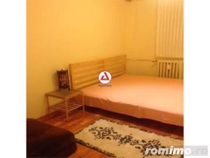 Inchiriere Apartament Mosilor, Bucuresti - imagine 4