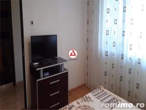 Inchiriere Apartament Rahova, Bucuresti - imagine 4