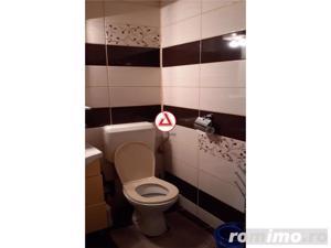 Inchiriere Apartament Rahova, Bucuresti - imagine 8