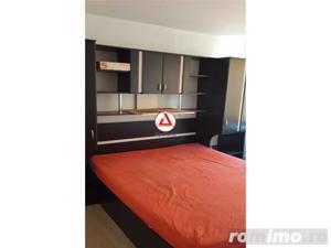 Inchiriere Apartament Rahova, Bucuresti - imagine 5