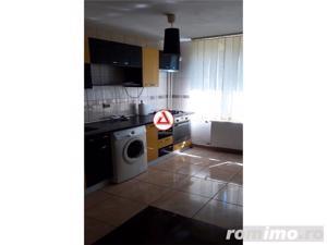 Inchiriere Apartament Rahova, Bucuresti - imagine 3