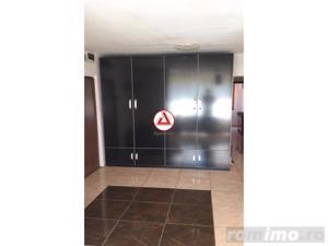 Inchiriere Apartament Rahova, Bucuresti - imagine 7
