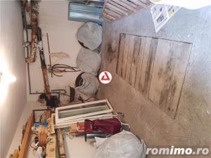 Vanzare Apartament Centru, Bacau - imagine 18