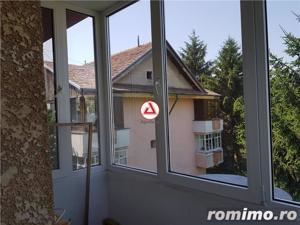 Vanzare Apartament Centru, Bacau - imagine 12