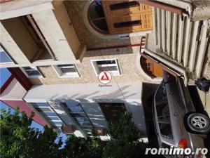 Vanzare Apartament Centru, Bacau - imagine 16
