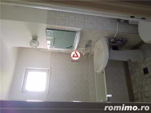 Vanzare Apartament Centru, Bacau - imagine 2