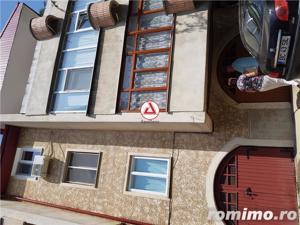 Vanzare Apartament Centru, Bacau - imagine 17