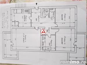 Vanzare Apartament Centru, Bacau - imagine 14