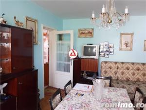 Vanzare Apartament Centru, Bacau - imagine 9
