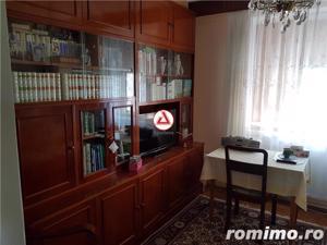 Vanzare Apartament Centru, Bacau - imagine 3