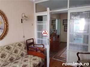 Vanzare Apartament Centru, Bacau - imagine 4