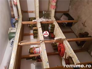 Vanzare Apartament Centru, Bacau - imagine 15