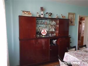Vanzare Apartament Centru, Bacau - imagine 8