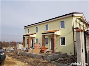 Casa tip duplex cu 4 apartamente - termen finalizare aprilie 2020 - imagine 3