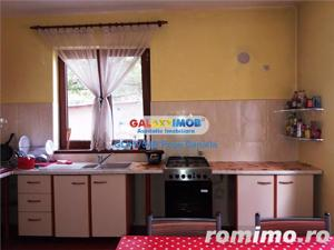 Vanzare vila individuala,7 camere, Popesti Leordeni - Central - imagine 5