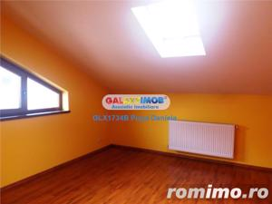 Vanzare vila individuala,7 camere, Popesti Leordeni - Central - imagine 13