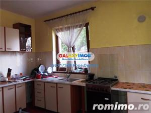 Vanzare vila individuala,7 camere, Popesti Leordeni - Central - imagine 6