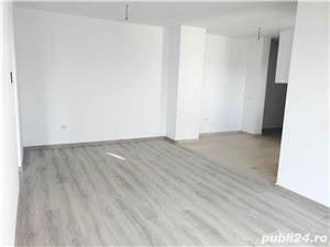 Apartamente 2 camere, spatioase, bloc nou, finisaje premium, Aradului - imagine 1
