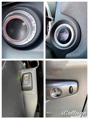 Mitsubishi asx - imagine 6