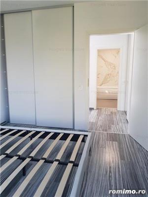 Ap. 2 camere, prima închiriere 450 euro, Buziasului-Continental - imagine 8