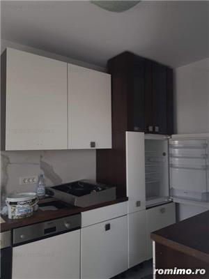 Ap. 2 camere, prima închiriere 450 euro, Buziasului-Continental - imagine 3